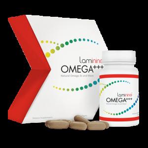 omega+++